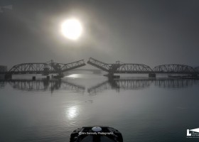 20191226-DSC07017 Michigan Bridge Fog logo