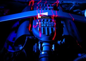 Kim's Boss 302 Engine final (1 of 1)-3 2
