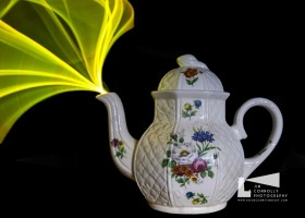Teapot 1 (1 of 1)_edited-1